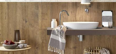 bagno in gres porcellanato effetto legno gres porcellanato effetto legno parquet per bagno ragno