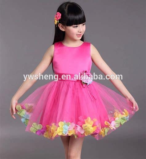 girl party wear western dresses baby girl