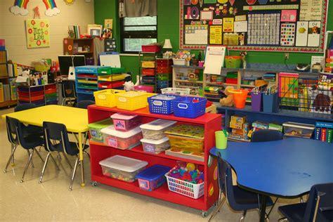 Discribe A Floor Plan For Preschool Classroom - جديد أفكار لتزين فصل الروضة ديكور رياض أطفال