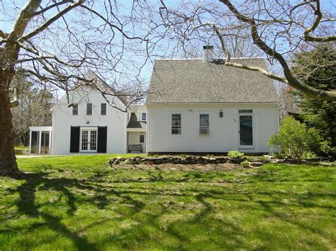 monthly rentals cape cod dennis vacation rental home in cape cod ma 02638 id 24961