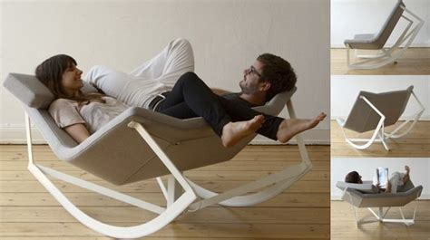 sway  person rocking chair gadget review