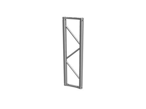 tralicci alluminio tralicci piatti lato 29 cm in alluminio bama tralicci