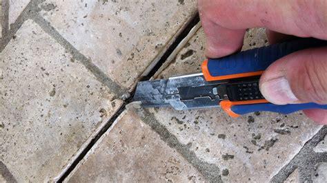 impermeabilizzazione terrazzo pavimentato come impermeabilizzare una scala esterna tutto per casa