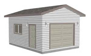Garage Workshop Plans Designs garage workshop plans designs garage plans and designs with workshop