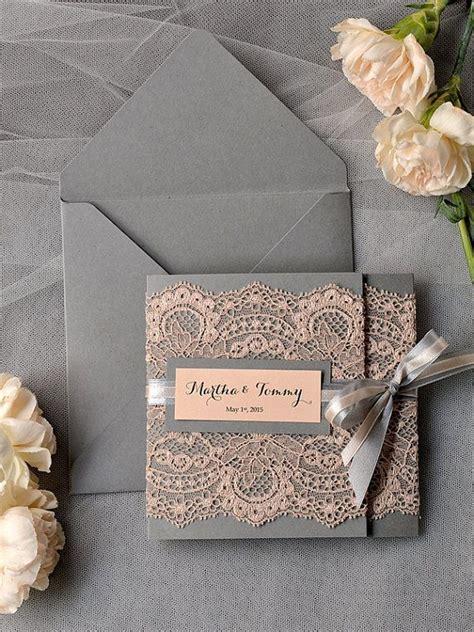 25 melhores ideias sobre convites de casamento no frases de convite de casamento e 25 melhores ideias sobre convites de casamento no frases de convite de casamento e