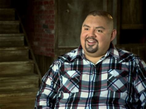 a haunted house 2 cast a haunted house 2 gabriel iglesias on being cast for the film 2014 video detective