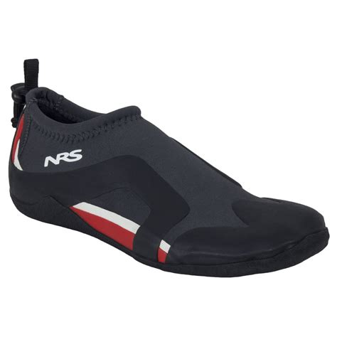 water shoe nrs kinetic water shoes