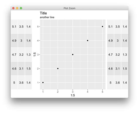 ggplot2 theme panel background r make ggplot panel background like in gtable stack