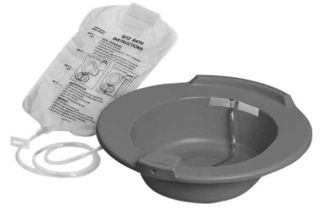 daily living aidhomecare urinal  bedpans products
