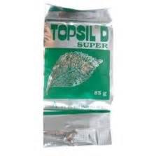 Pupuk Kcl Pak Tani jual pupuk growmore 6 30 30 100 gram bibitbunga
