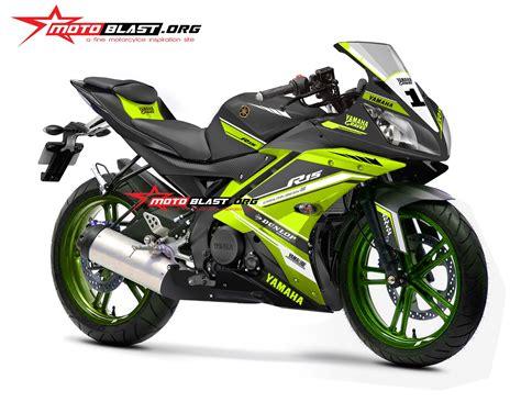 Modifikasi Supra X 125 Hijau by Ide Modif Honda Beat Fi Hijau Putih Terlengkap