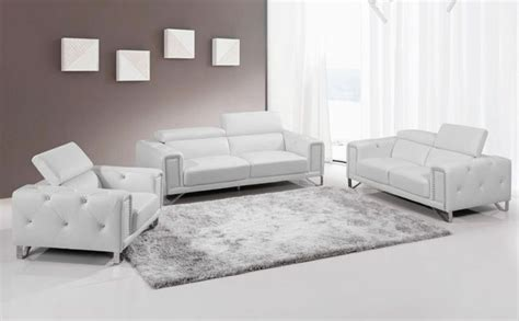 how do you clean leather couches the 25 best white leather sofas ideas on pinterest