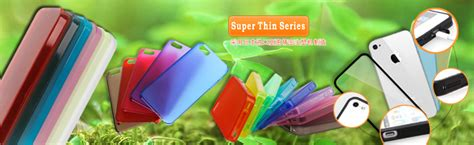 Casing Custom Iphone6 apple mobile accessories iphone6 thin frosted phone