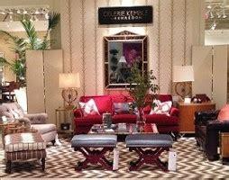 gaya retro lewat wallpaper dinding toko wallpaper jual mendandani interior rumah dengan gaya retro chic