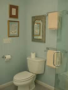 Beach Themed Bathroom Ideas Beach Themed Bathroom Bathroom Ideas Pinterest