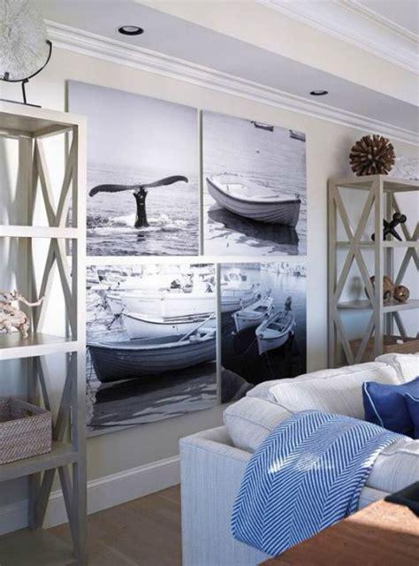 coastal monday pins coastal living rooms house