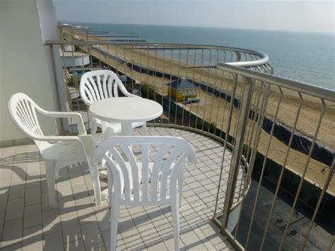 appartamenti per vacanze jesolo jesolo appartamenti in affitto vacanza frontemare page 13