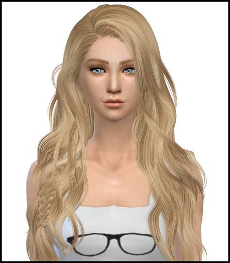 sims 2 coiffure telecharger coupe de cheveux sims 4 coupe de cheveux