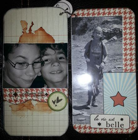 Frugal Scrapbooking The Mad Cropper 2 by Scrap Mady Mady Scrapbooking