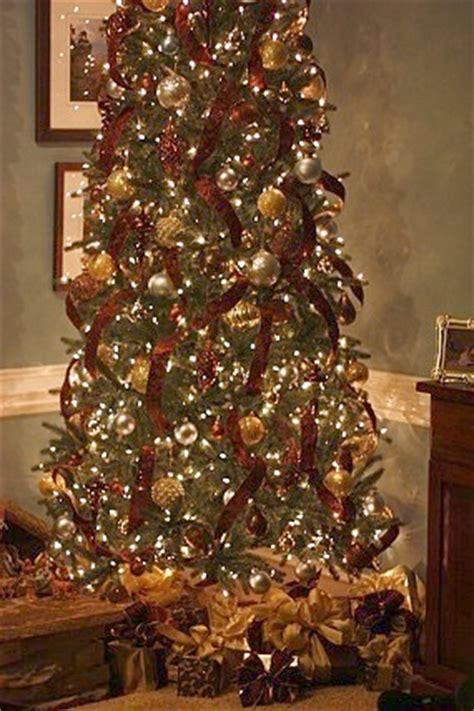 o christmas tree christmas lyrics songs decoration ideas