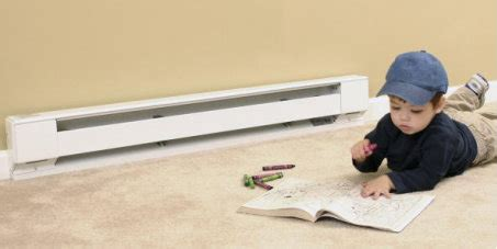 high efficiency hydronic baseboard heaters hydronic baseboard heaters all the hydronic baseboard