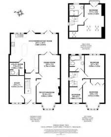 Extension Floor Plans by 219 Best Floor Plans Images On Pinterest