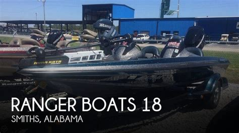 ranger bass boats for sale by owner ranger boats for sale used ranger boats for sale by owner