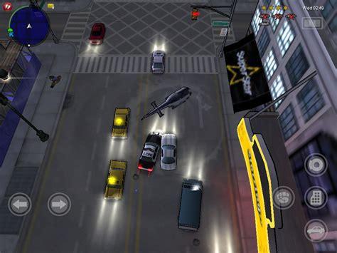 gta chinatown apk gta chinatown wars v1 01 apk y sd para android descargar gratis