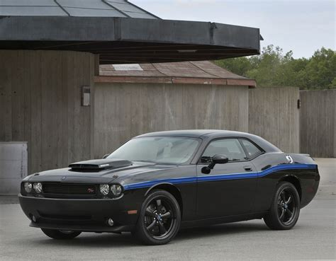2011 challenger price 2011 dodge challenger v6 facelift photos specifications