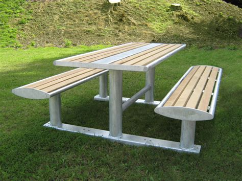 garden bench replacement slats replace slats for garden bench do it yourself wpc bench