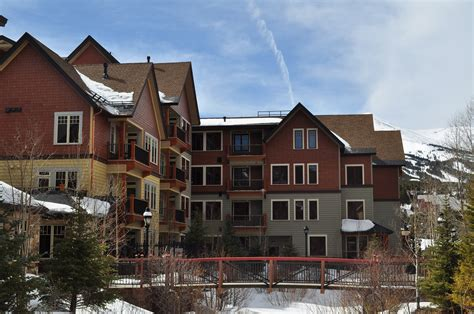 breckenridge luxury home rentals water house on luxury breckenridge condos for sale summit county real estate and