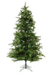 12 ft led tree 12 ft southern peace pine tree with multi color