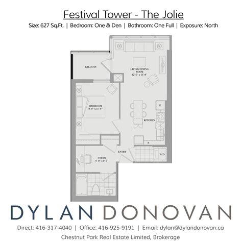 80 john street floor plans festival tower 80 john street floor plans