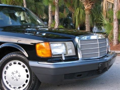 how things work cars 1991 mercedes benz e class transmission control 1991 mercedes benz 300se german cars for sale blog