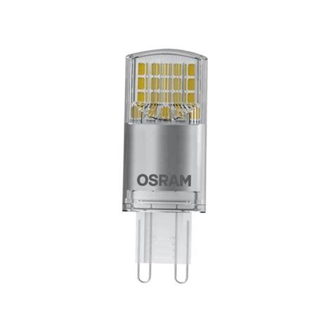 Osram Led Bulb 9 5w osram led pin 811812 g9 3 8w 827 led g9 capsules led