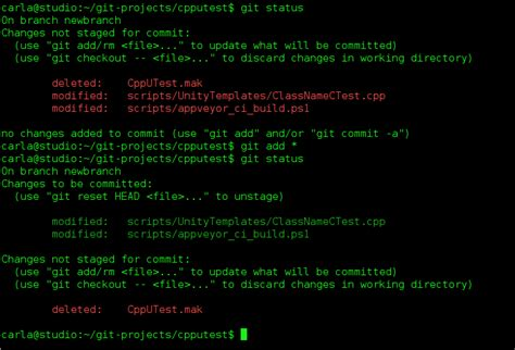git tutorial terminal your real world git cheat sheet techblogsearch com