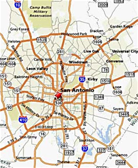 san antonio texas zip code map zip code 78249 pictures to pin on pinsdaddy