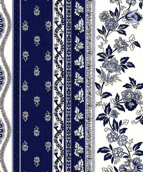 Cb0200 Slaber Cotton Wide Motif F 17 best images about patterns on pip studio william morris and manuel canovas