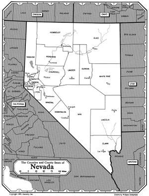Clark County Nevada Family Court Records All About Genealogy And Family History Humboldt County Nevada Ancestry Wiki