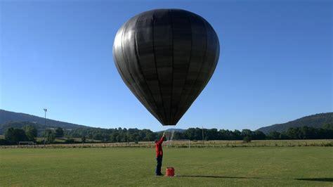 Balon D Eau Chaude 1508 by Ballon Solaire Ballon Eau Chaude Traiteurchevalblanc