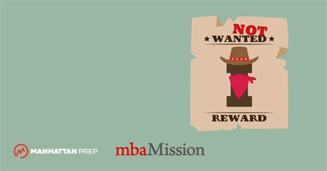 Manhattan College Mba Admissions by Updates From Manhattan Gmat Ask Gmat Experts Page 15