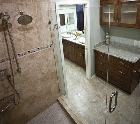 bathroom vanities st petersburg fl bathroom remodeling st petersburg fl 28 images how to