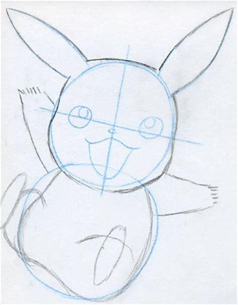 imagenes figurativas no realistas faciles de dibujar pokeaccess como dibujar pokemones