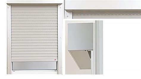 kunststofffenster mit rolladen kunststofffenster mit rolladen kaufen 187 g 252 nstige preise