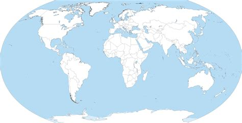 map world map countries world countries map quiz roundtripticket me