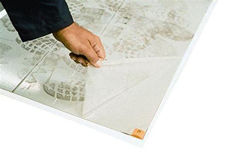Sticky Floor Mats by Floor Sticky Floor Mats Sticky Floor Mats Uk Sticky Floor