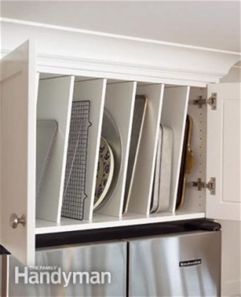 Instead Of Reaching For The Same Lbd Stand Out In At Fetes In A Festive White Frock With Black Accents Fashiontribes Fashion by 10 Clever Kitchen Storage Ideas