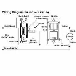 leviton wall switch pir ocuppancy sensor lighting controls cableorganizer