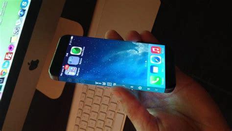 imagenes de celular iphone 8 iphone 8 2017 rumors in arrivo una touch bar e doppio
