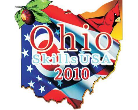 design contest usa adamik wins ohio skillsusa design contest archives